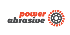 Power Abrasive